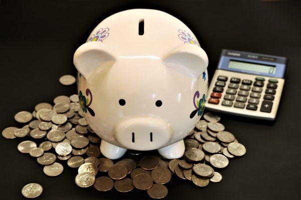 Réforme des retraites (3) : les arnaques du gouvernement pour nous vendre sa contre-réforme