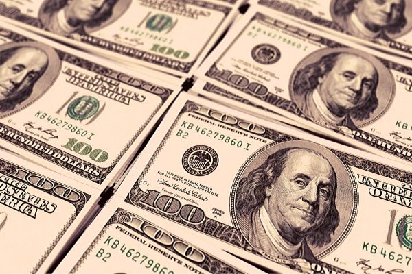 Crise du « repo » aux Etats-Unis : la banque centrale américaine intervient pour éviter la catastrophe.
