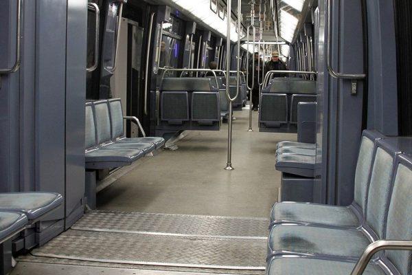 RATP : grève ou transports gratuits ?