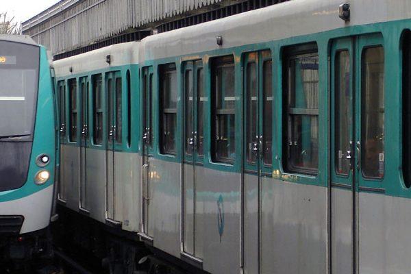 À la RATP : du 13 septembre à la perspective de la grève générale illimitée