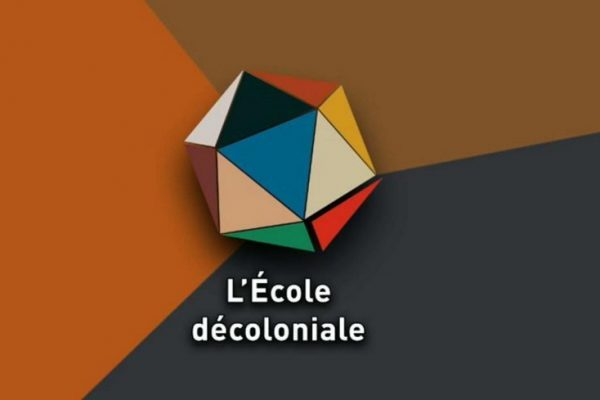 Lancement de l'École décoloniale : réussites, critiques et perspectives