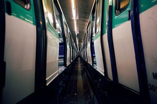 [Communiqué CGT-Frondeurs RATP] Construire la grève illimitée du 5 décembre !