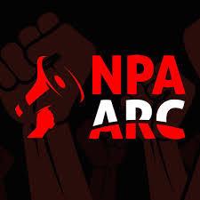 Mener la bataille pour une manifestation nationale le 14 mars et pour la construction de la grève générale