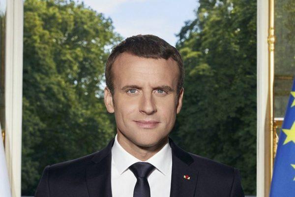 « Quoi qu'il en coûte » x3. Macron contaminé par ses contradictions