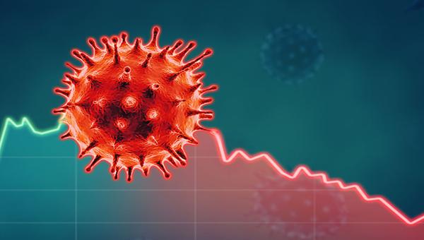 Récession mondiale : où va la crise du coronavirus ?