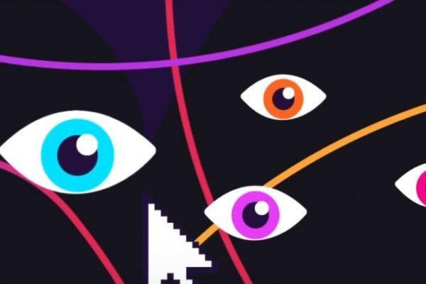 Tracer le virus, contrôler les populations – Récit d'une mobilisation de talents