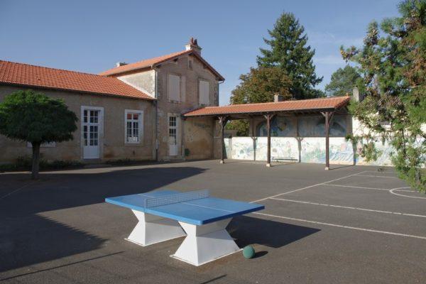 Pas de réouverture prématurée des écoles : nos revendications dans l'éducation pour le déconfinement