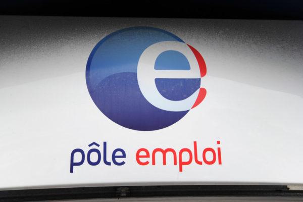 Vers un taux de chômage record en France