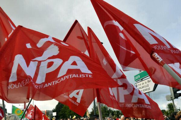 Face à la crise sanitaire, politique, économique, quelle orientation pour le NPA ?