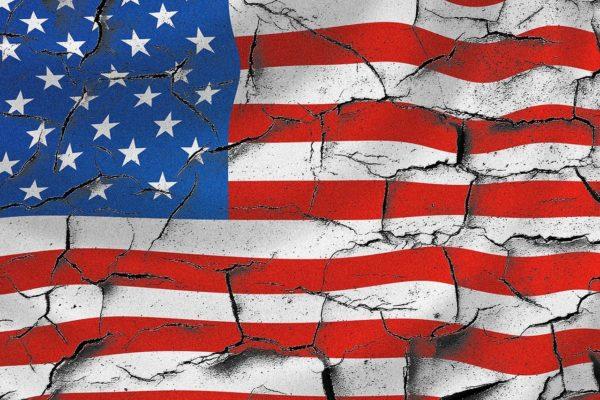 Etats-Unis: crise sociale et élections présidentielles