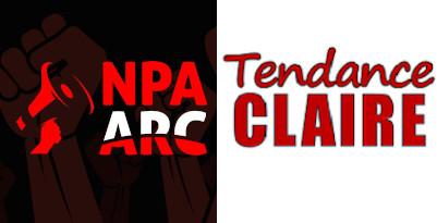 Un nouveau départ pour l'ARC suite à la relance de la Tendance Claire