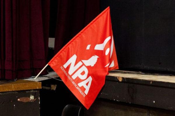 Face à la crise globale du système capitaliste, quelle orientation pour le NPA ?